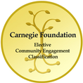 Carnegie Foundation selects Wesleyan College for 2015 Community Engagement classification
