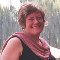 Dora Ward Curry, Class of 1994