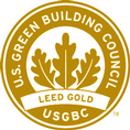 Wesleyan claims Macon's first Gold LEED Certification project