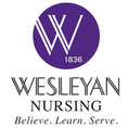 Wesleyan College one of only 100 nursing schools nationwide selected to receive funding for White Coat Ceremonies